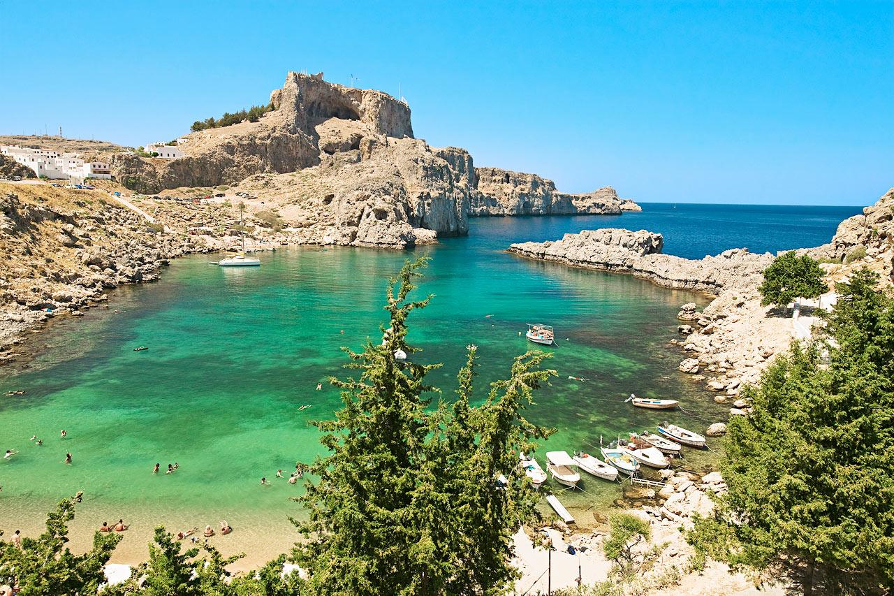 grekland resmål