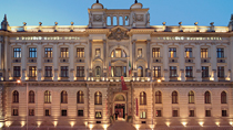 Boscolo Carlo Iv Hotel