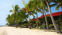Meritus Pelangi Beach & Spa Resort, Langkawi