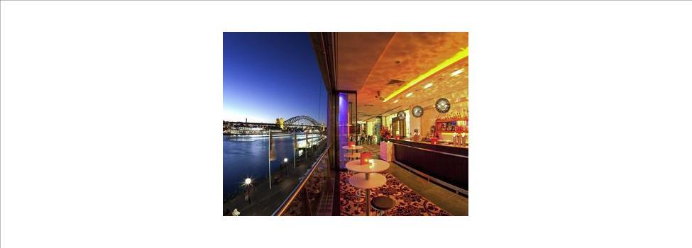 Quay Grand Suites