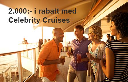 Celebrity 449x290