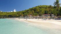 Starfish Halcyon Cove Resort Antigua