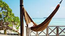 Komandoo Maldive Island Resort