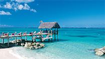 Östra Karibien